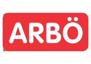 http://www.arboe.at/oberoesterreich/arboe-oberoesterreich/