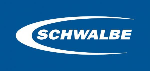 SCHWALBE reversed