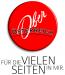 OOET_Logo